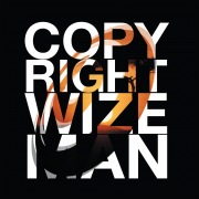 Wizeman (feat. Imaani) [2012 Remixes]