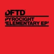 Elementary EP
