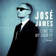 Come To My Door