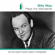 Billy May Plays The Standards