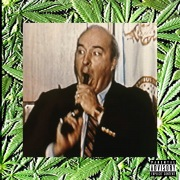 KILL YOURSELF Part III: The Budd Dwyer Saga