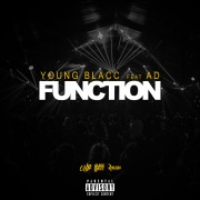 Function feat. AD
