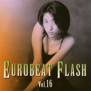 EUROBEAT FLASH VOL.16