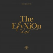 EXO PLANET #4 -The EℓyXiOn [dot]-[Live]