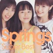 Springs Super Best