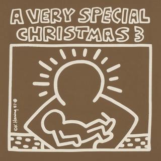 A Very Special Christmas 3