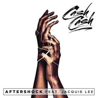 Aftershock (feat. Jacquie)