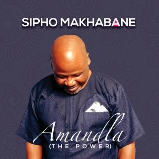 Amandla (The Power)