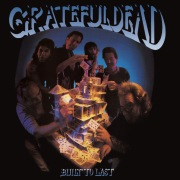 Built to Last (2013 Remaster)