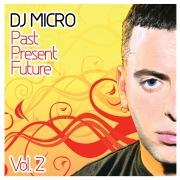 Past Present Future Vol. 2
