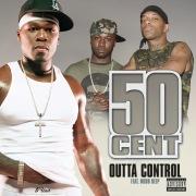 Outta Control