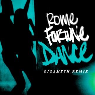 Dance (Gigamesh Remix)