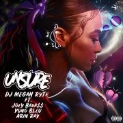 Unsure feat. Joey Bada$$, Yung Bleu, Arin Ray