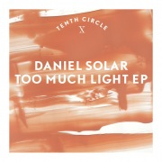 Too Much Light EP