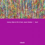 Burn (feat. Jason Walker)