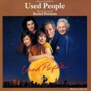 Used People (Original Score)