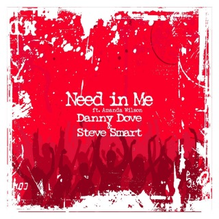 Need in Me