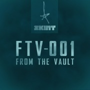From the Vault - FTV 001