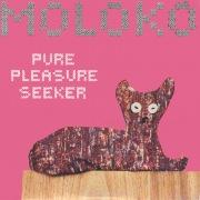 Pure Pleasure Seeker