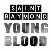 Young Blood EP