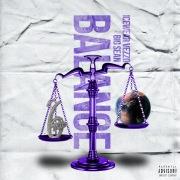 Balance feat. Big Sean
