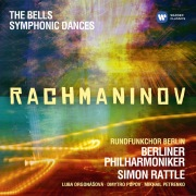 Rachmaninov: Symphonic Dances, The Bells