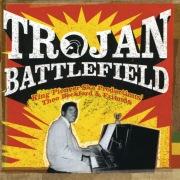 Trojan Battlefield