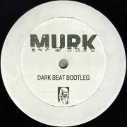 Dark Beat Bootleg