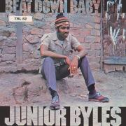 Beat Down Babylon