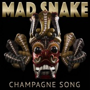 Champagne Song