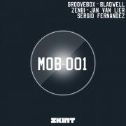 MOB-001
