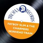 Skinhead Train (Fatboy Slim Remix)