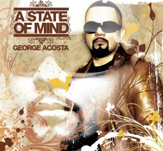 A State Of Mind