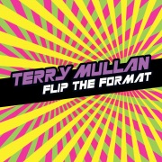 Flip The Format [Continuous DJ Mix]