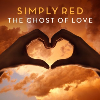 The Ghost Of Love