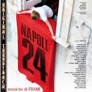 O.S.T. Napoli 24