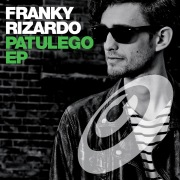 Patulego EP