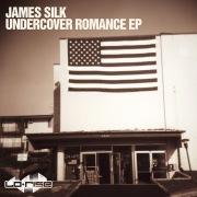 Undercover Romance EP