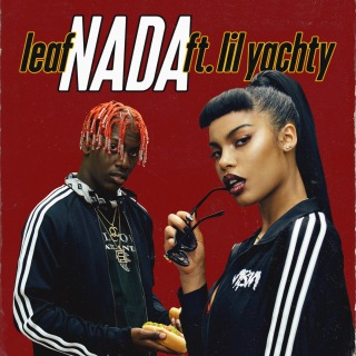 Nada feat. Lil Yachty