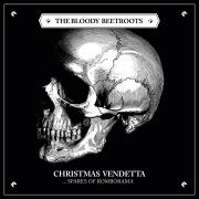 Christmas Vendetta...Spares of Romborama