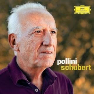 Pollini / Schubert