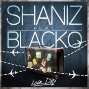 Loin d'ici (feat. Blacko)