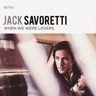 When We Were Lovers