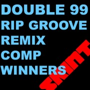 RIP Groove (Remix Comp Winners)