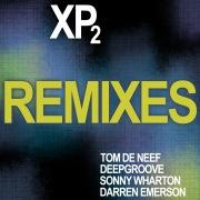 XP2 Remixes