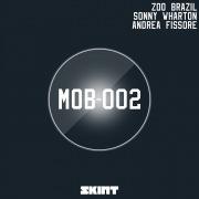 MOB-002