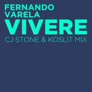 Vivere (CJ Stone & Koslit Mix)
