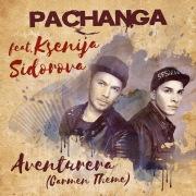 Aventurera (Carmen Theme) feat. Ksenija Sidorova