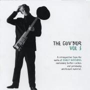 The Guv'nor, Vol. 3