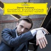 Chopin: Fantaisie-Impromptu In C Sharp Minor, Op. 66